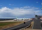 Aeroporti della Sicilia