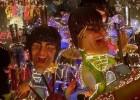 Il Carnevale di Acireale 2014 (CT)