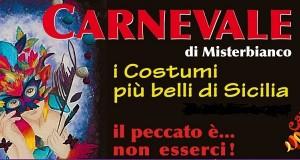 Il Carnevale di Misterbianco (CT)