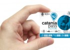 Catania Pass