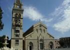 Visitare Messina: Cosa vedere a Messina