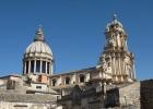Visitare Ragusa: la città dai due volti