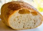 Festa del Pane a Novara di Sicilia (Me)