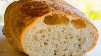 Festa del Pane Novara di Sicilia