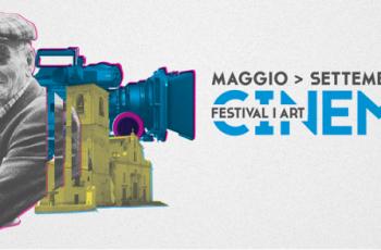 Festival I Art Sicilia