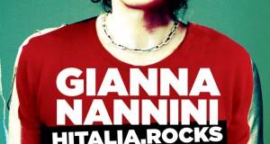 Concerto di Gianna Nannini Acireale 2015