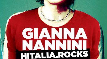 Gianna Nanni Acireale 2015