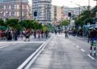 Maggio in Piazza a Catania