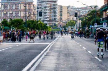 Maggio in Piazza Catania