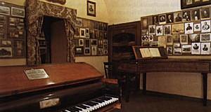 Museo Civico Belliniano di Catania
