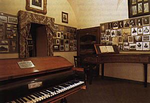 Museo Civico Belliniano Catania