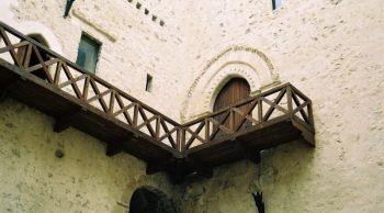 castello-favara-agrigento