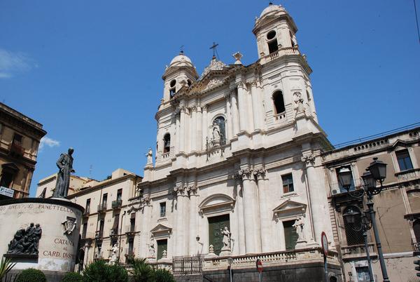 chiesa-francesco-d-assisi-catania