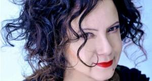 Concerto di Antonella Ruggiero a Catania