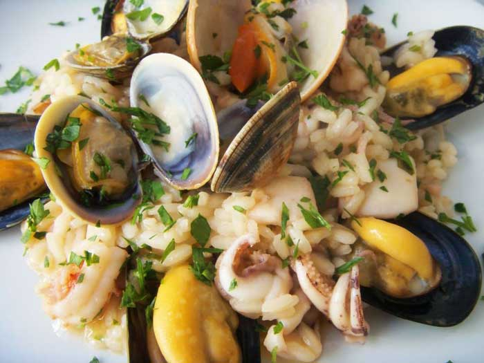 Cucina siciliana le tradizioni culinarie della cucina for Cucina siciliana