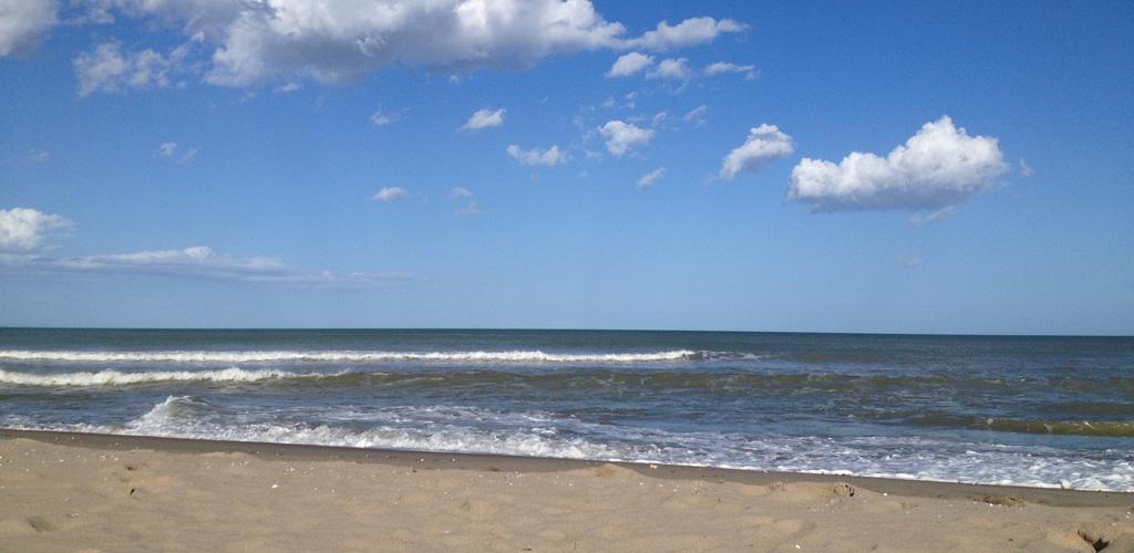 Mare Playa Catania