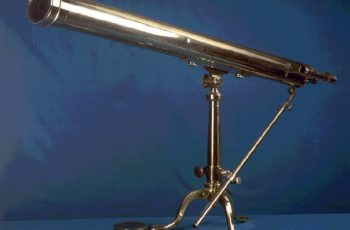 museo astronomico di palermo giuseppe vaiana