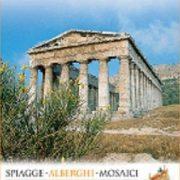 Libro Sicilia Mondadori Electa