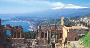 Cosa fare in Sicilia