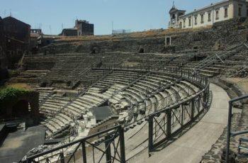 teatro-greco-romano