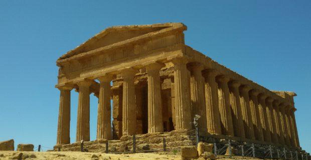 Pasquetta in Sicilia: 5 idee da fare e vedere nelle vacanze di Pasqua
